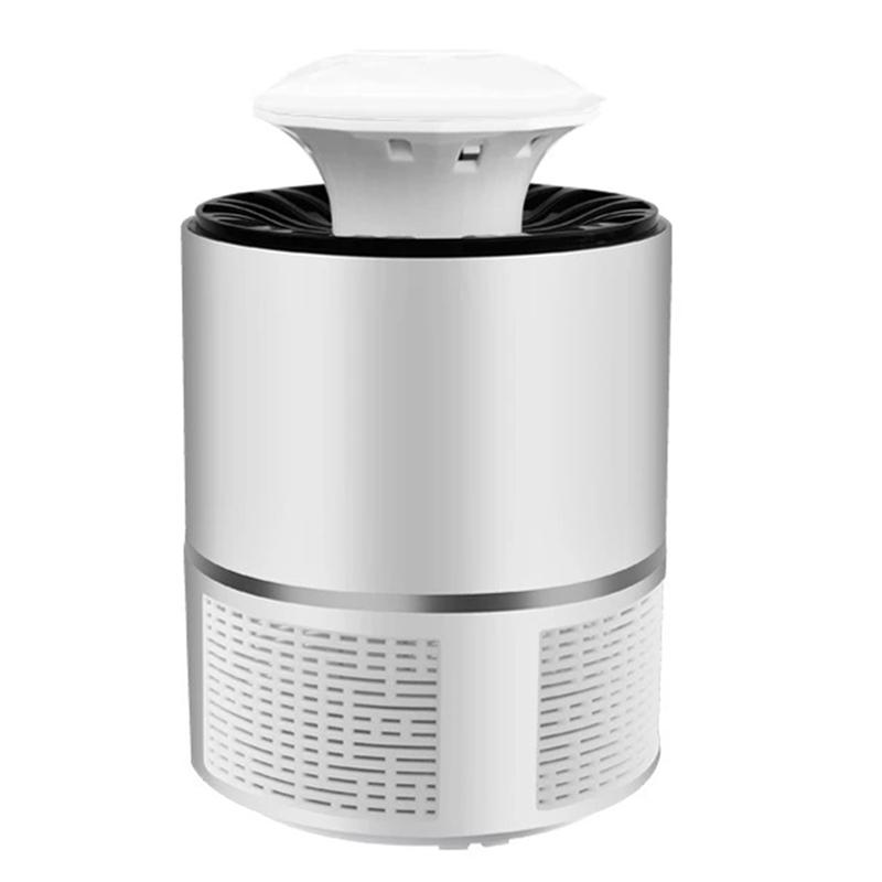 Lampe-A-Tueur-De-Moustique-Electrique-Lampe-De-Piege-D-039-Insecte-Lampe-Anti-B-Z5N3 miniature 2