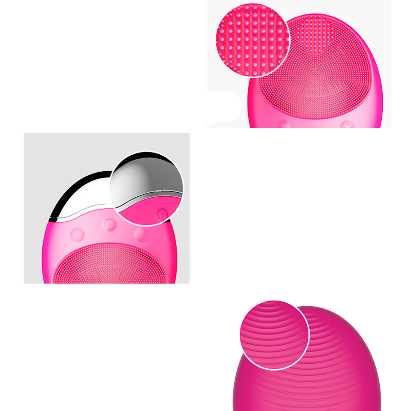 Electric-Facial-Cleansing-Brush-Anion-Imported-Wireless-No-Dead-Corner-Pore-J7Y1 thumbnail 8