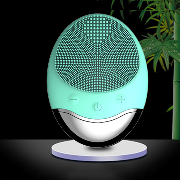 Electric-Facial-Cleansing-Brush-Anion-Imported-Wireless-No-Dead-Corner-Pore-J7Y1 thumbnail 10