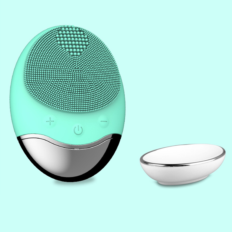 Electric-Facial-Cleansing-Brush-Anion-Imported-Wireless-No-Dead-Corner-Pore-J7Y1 thumbnail 11