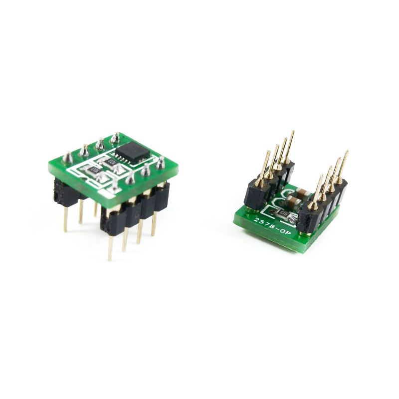 Back To Search Resultsconsumer Electronics Opa1622 Operational Amplifier Dip 8 High Current Output With High Performance Low Thd+n And Bipolar Input Free Shipping