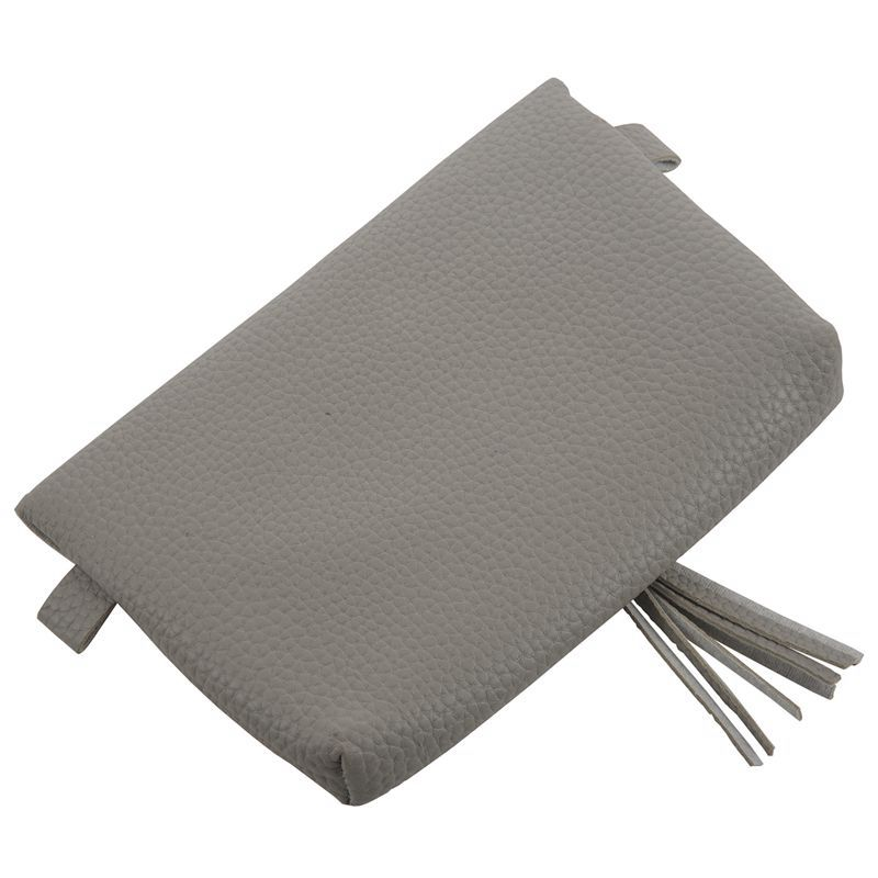 Mode-Tasche-Vintage-Handtasche-Kleine-Messenger-Quaste-UmhaeNgetaschen-G5U9 Indexbild 13