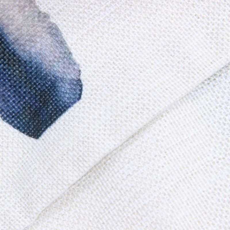 Funda-de-Almohada-de-Lino-de-18-X-18-Pulgadas-DecoracioN-del-Hogar-X6S8 miniatura 8