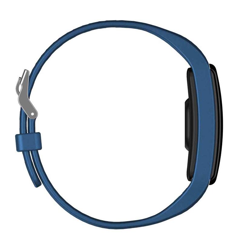 Banda-de-Rastreador-de-Actividad-Inteligente-Y9-Pulsera-de-Fitness-Monitor-d-1U6 miniatura 24