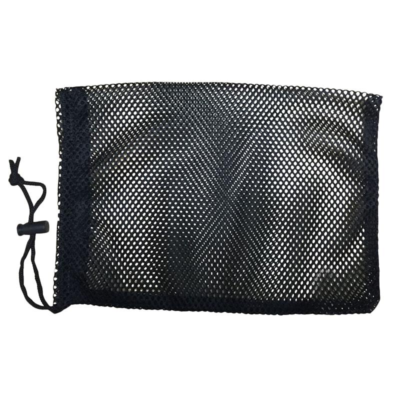 Nylon-Mesh-Netze-Tasche-Golf-48-Ball-Tragen-Halter-Lagerung-Langlebig-M1Z6