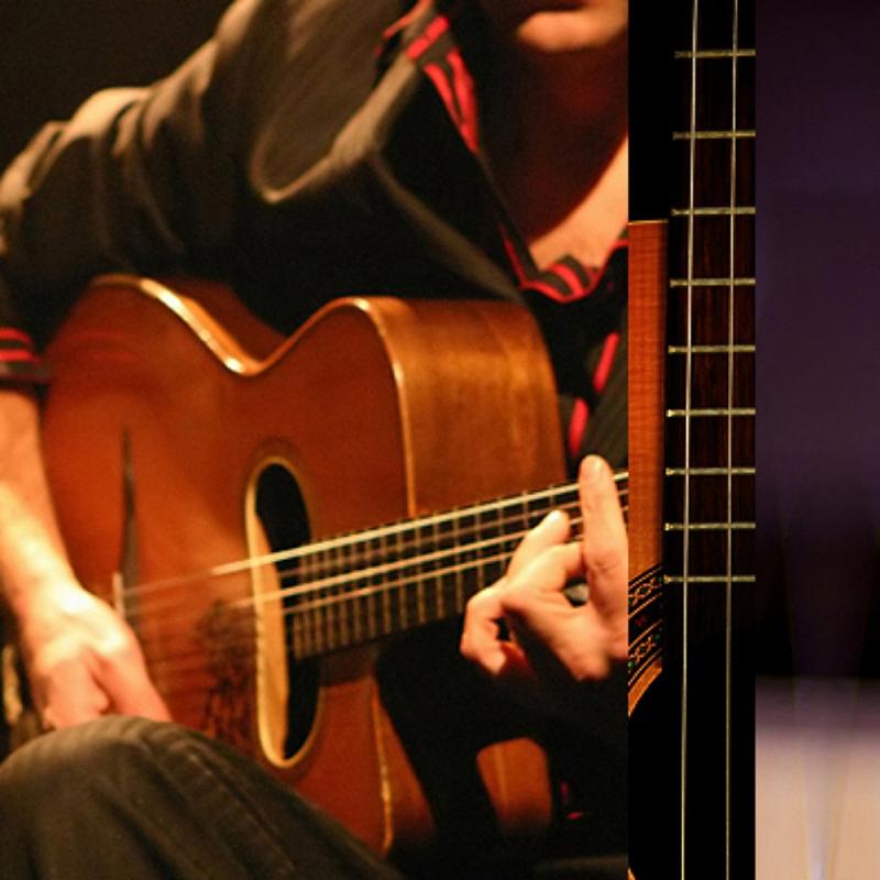 Cordes-pour-guitare-acoustique-Orphee-Sc-Series-Medium-Cordes-extra-legeres-3N6 miniature 7