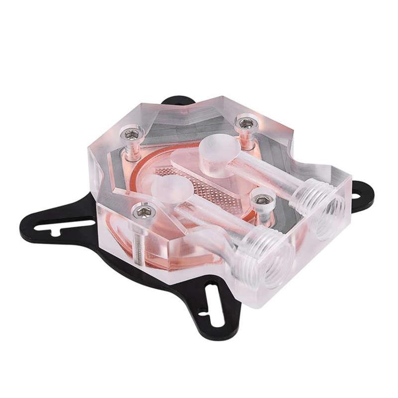 Bloque-Enfriador-De-Agua-Gpu-Sistema-De-Enfriamiento-Universal-Bloque-De-Ag-H3N6