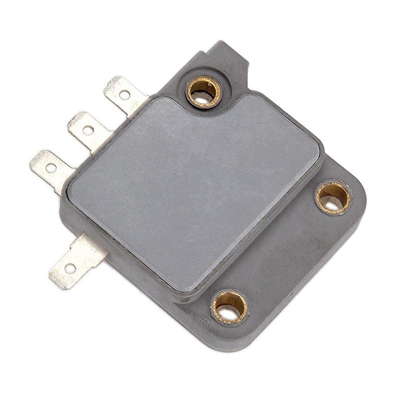 Lx734 MÓDulo De Control De Encendido Icm Para Acura El