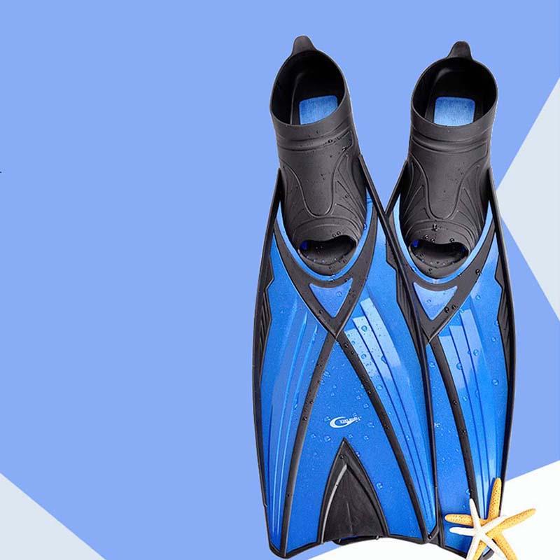1X-Yon-Sub-Erwachsene-Schnorcheln-Flossen-Schwimmen-Training-Einstellbare-U-N9W4 Indexbild 8