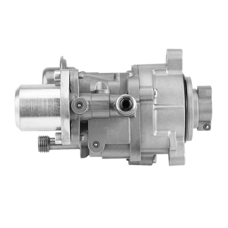 High Pressure Fuel Pump For Bmw N54/N55 Engine335I 535I