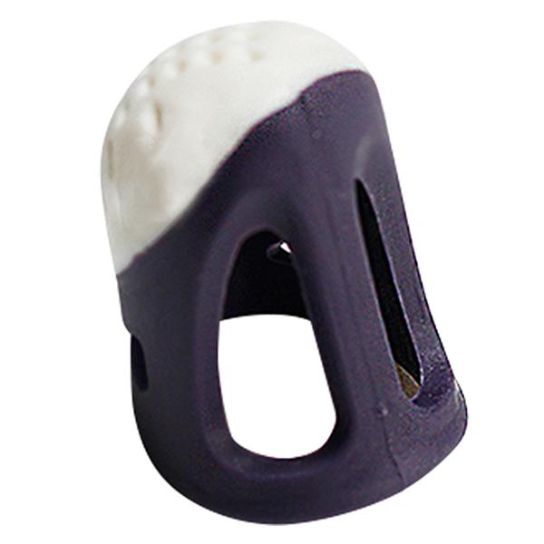 3X-Herramientas-Diy-De-Costura-Domestico-Dedal-Protector-De-Dedos-Accesorios-u3o miniatura 3