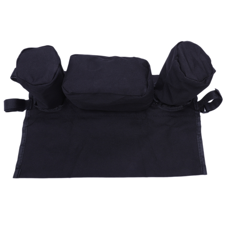 Storage-Pouch-For-Stroller-Strollers-Hang-Bag-Bottle-Storage-Bag-Guadai-T1A7 thumbnail 2