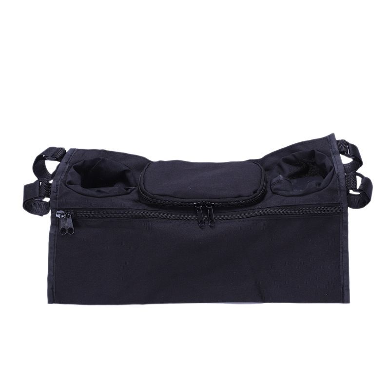 Storage-Pouch-For-Stroller-Strollers-Hang-Bag-Bottle-Storage-Bag-Guadai-T1A7 thumbnail 3