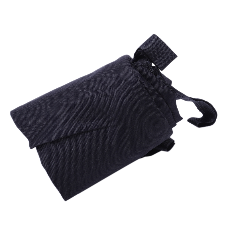Storage-Pouch-For-Stroller-Strollers-Hang-Bag-Bottle-Storage-Bag-Guadai-T1A7 thumbnail 4