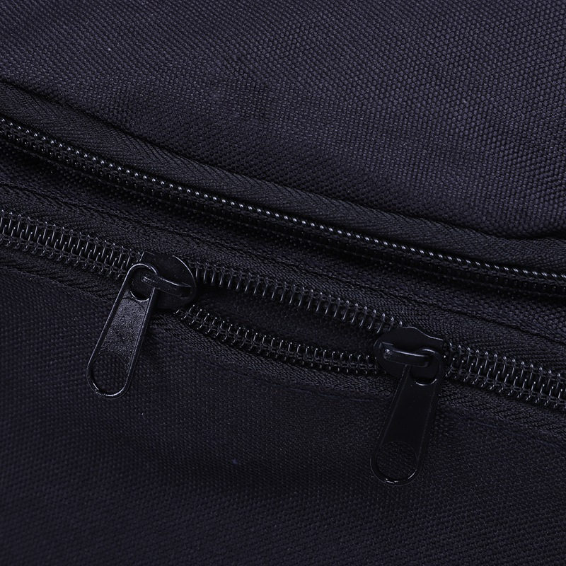 Storage-Pouch-For-Stroller-Strollers-Hang-Bag-Bottle-Storage-Bag-Guadai-T1A7 thumbnail 7