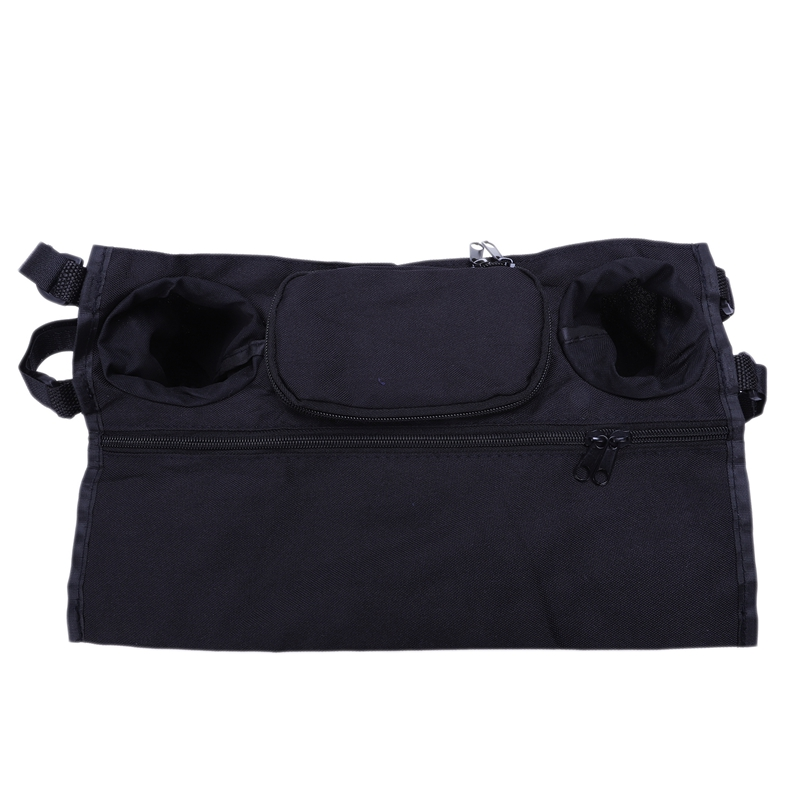 Storage-Pouch-For-Stroller-Strollers-Hang-Bag-Bottle-Storage-Bag-Guadai-T1A7
