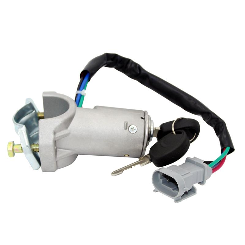 1X-2992551-2991727-Interruptor-de-Encendido-de-Llave-de-Barril-de-Encendido-H9B9 miniatura 8