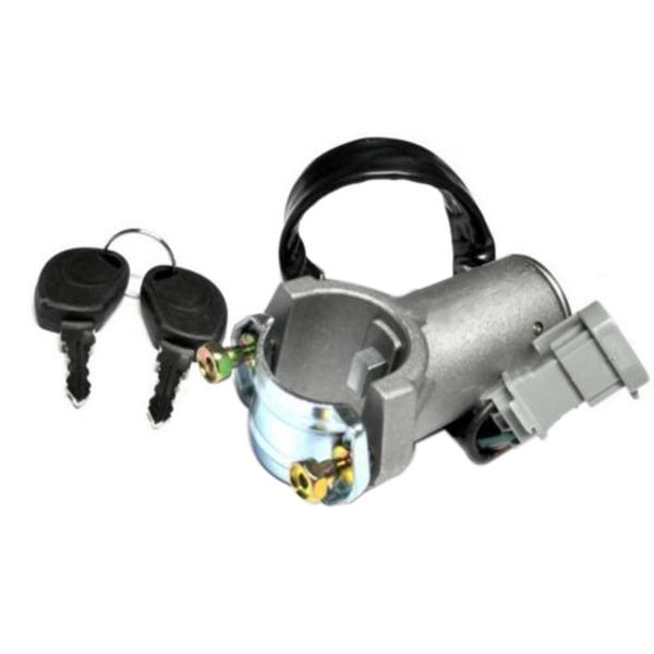 1X-2992551-2991727-Interruptor-de-Encendido-de-Llave-de-Barril-de-Encendido-H9B9 miniatura 9