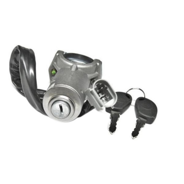 1X-2992551-2991727-Interruptor-de-Encendido-de-Llave-de-Barril-de-Encendido-H9B9 miniatura 10