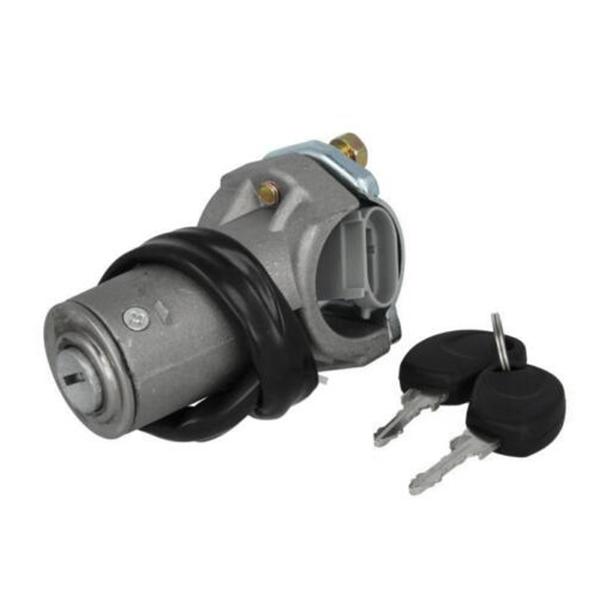 1X-2992551-2991727-Interruptor-de-Encendido-de-Llave-de-Barril-de-Encendido-H9B9 miniatura 11