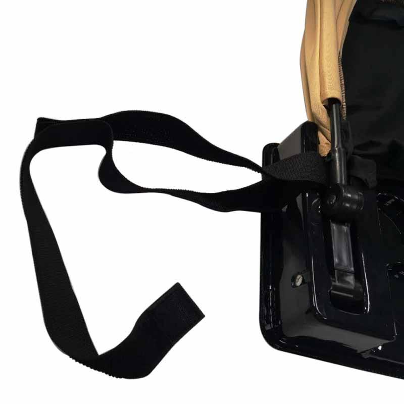 Portable-Foldable-Sunshade-Quick-Automatic-Opening-Single-Tent-Sun-Protecti-D7K9 thumbnail 7
