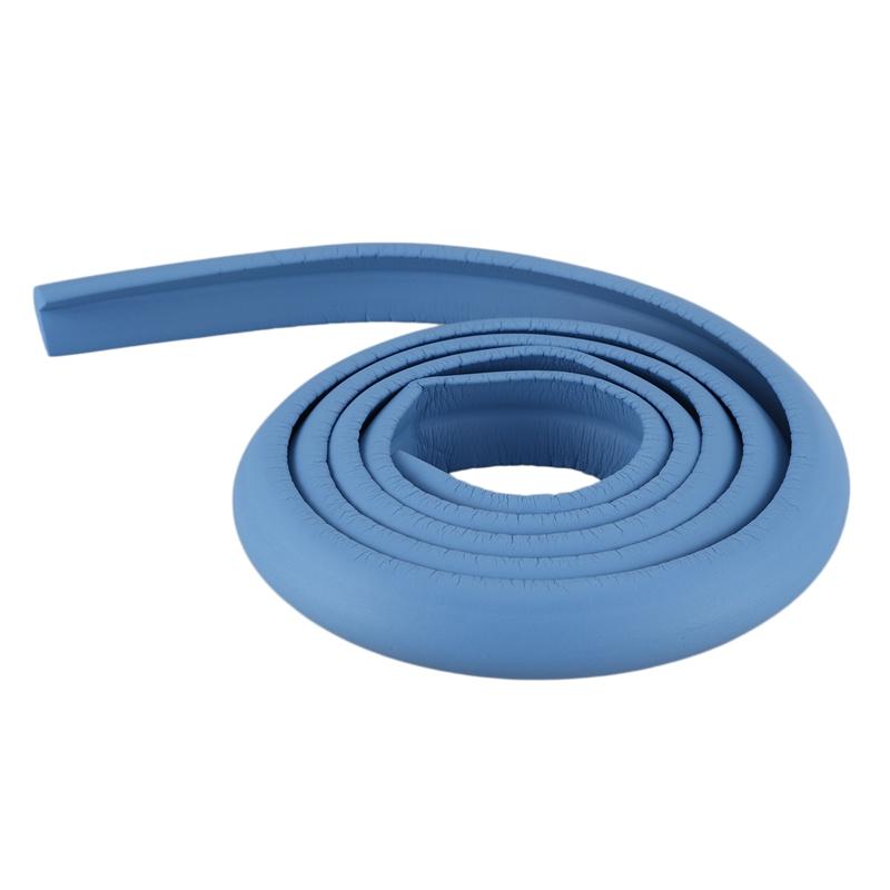 2M-Proteccion-Para-Ninos-Tabla-Guardia-Tira-Productos-De-Seguridad-Para-D2E2 miniatura 11