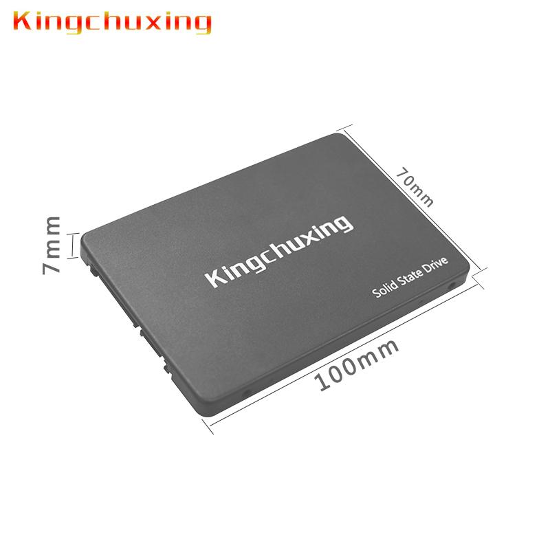 Kingchuxing-Sata3-2-5-Zoll-Mas0902-Tlc-Interner-Solid-State-Laufwerk-Ssd-Fue-T3F1 Indexbild 3
