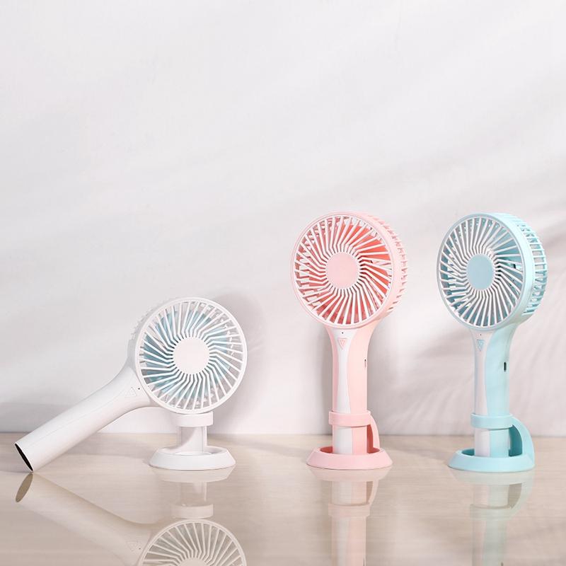 St-D6-Mini-Climatiseur-Portatif-Rechargeable-Portatif-D-039-Usb-Ventilateur-D-039-E-O8C1 miniature 20