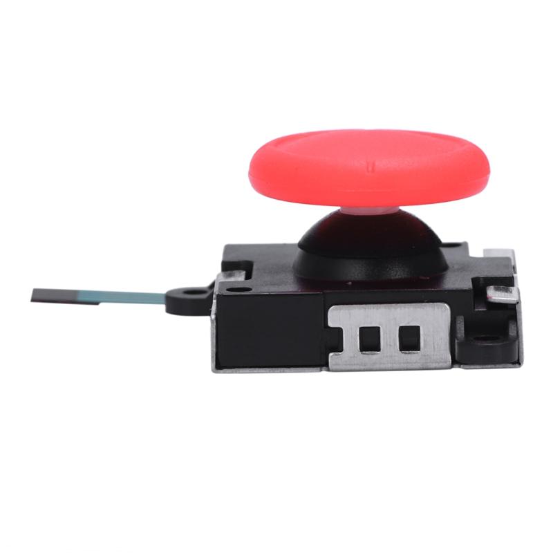 1X-3D-Analoge-Joystick-Daumen-Sticks-Sensor-Ersatz-Teile-Fuer-Nintendo-Schal-S4T8 Indexbild 4