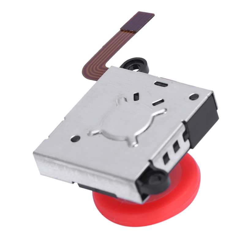 1X-3D-Analoge-Joystick-Daumen-Sticks-Sensor-Ersatz-Teile-Fuer-Nintendo-Schal-S4T8 Indexbild 6