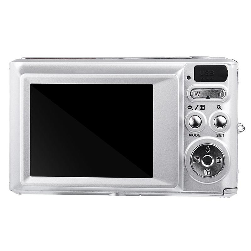 Camera-Numerique-A-Zoom-Optique-20Mp-8X-Ecran-Lcd-2-4-Pouces-V700-Camera-Num-7E1 miniature 9
