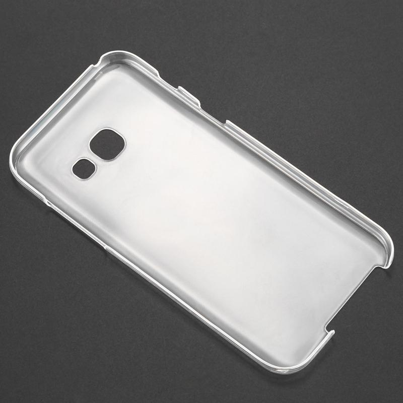 3X-Neu-360-Grad-Handy-Huelle-Rundum-Schutz-Cover-Tasche-TPU-Case-Vorne-Hi-L3O1 Indexbild 6