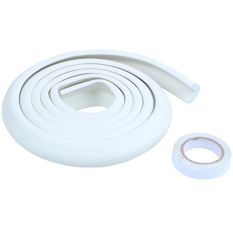 2M-Proteccion-Para-Ninos-Tabla-Guardia-Tira-Productos-De-Seguridad-Para-D2E2 miniatura 4
