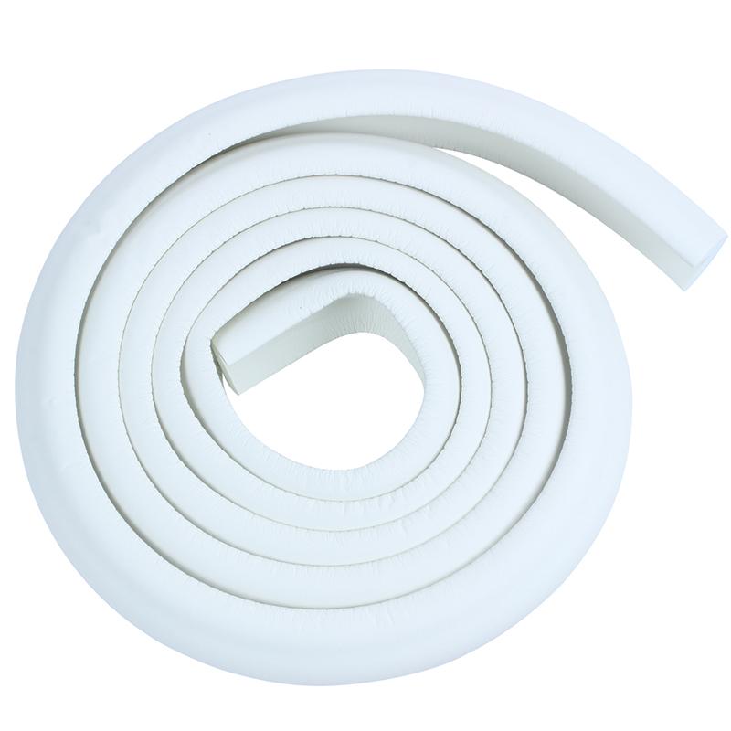 2M-Proteccion-Para-Ninos-Tabla-Guardia-Tira-Productos-De-Seguridad-Para-D2E2 miniatura 6