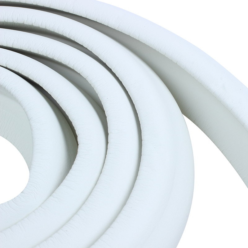 2M-Proteccion-Para-Ninos-Tabla-Guardia-Tira-Productos-De-Seguridad-Para-D2E2 miniatura 7