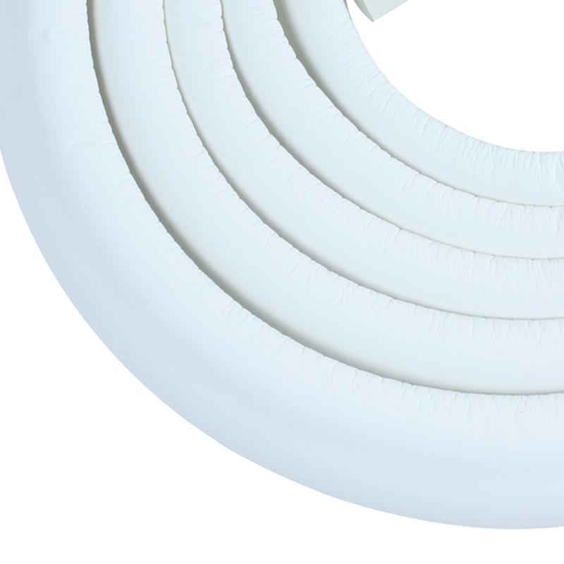 2M-Proteccion-Para-Ninos-Tabla-Guardia-Tira-Productos-De-Seguridad-Para-D2E2 miniatura 9
