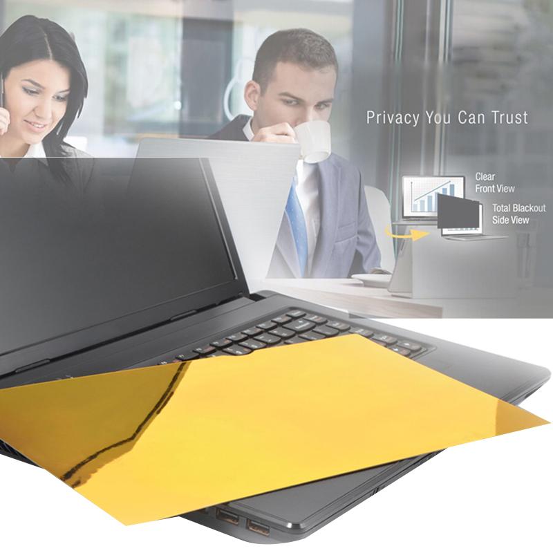 Prima-Filtro-De-Pantalla-De-Privacidad-Y-Protector-Para-Ordenador-Portatil-P1Z3 thumbnail 6