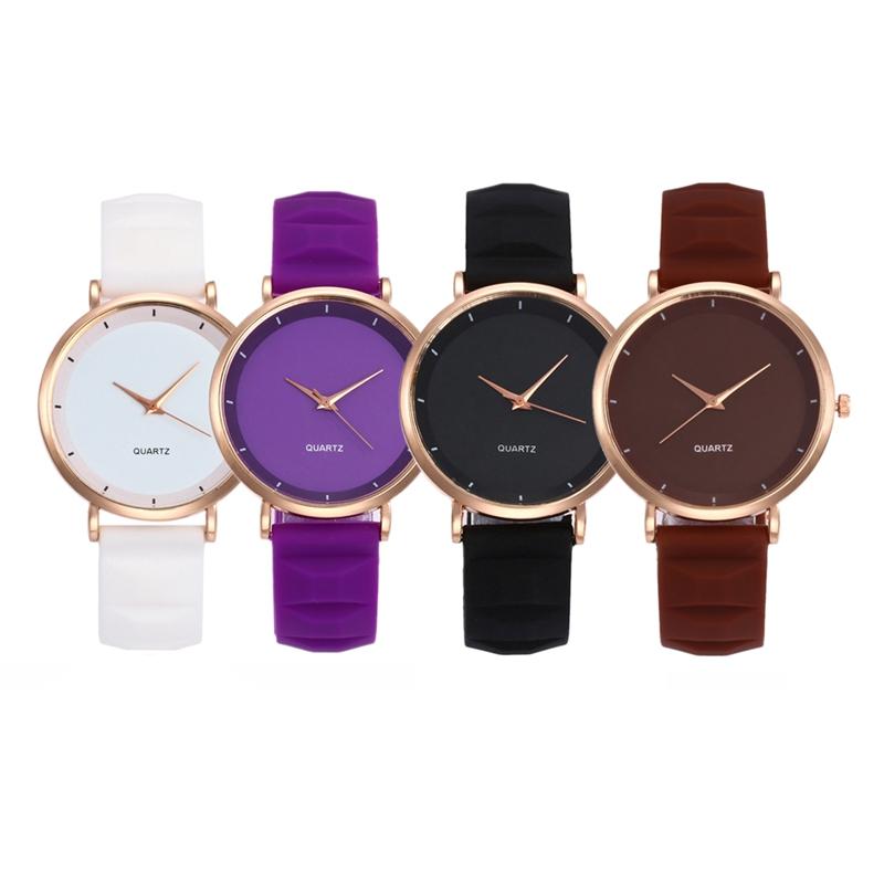 Mode-Gelee-Silikon-Frauen-Uhren-Laessig-Damen-Quarz-Uhr-Armband-Uhren-Uhr-H8L-1L7