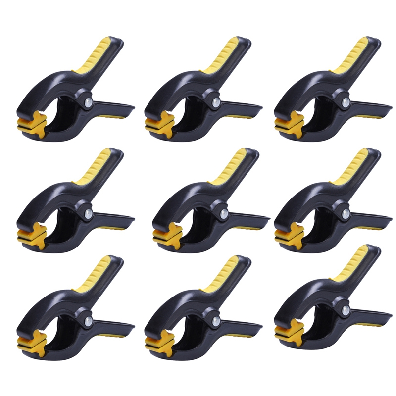 9Pcs-Lot-Plastic-Clip-Fixture-Lcd-Screen-Fastening-Clamp-For-Iphone-Samsung-J3V0