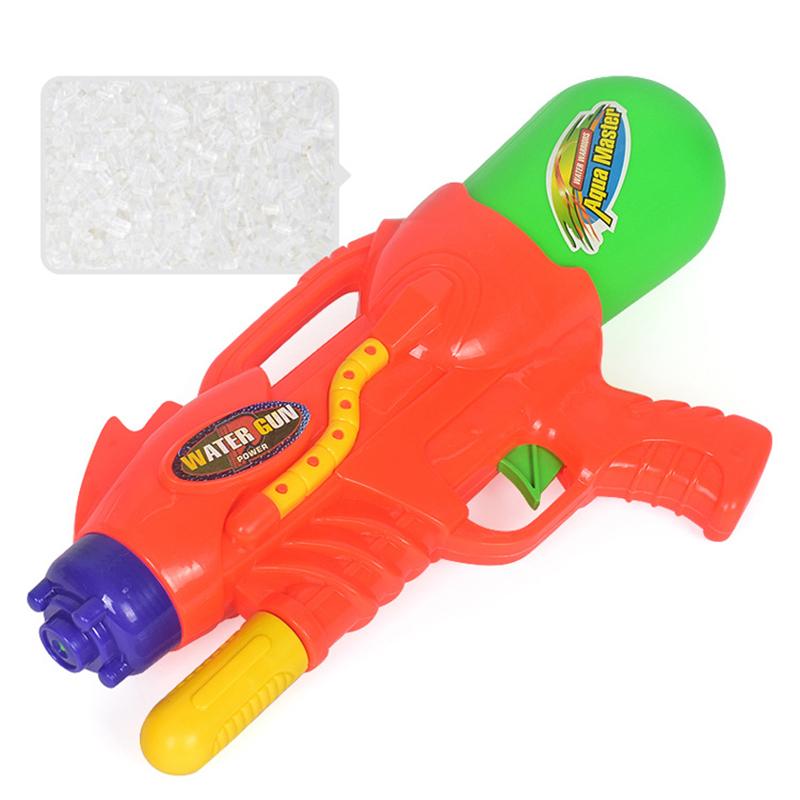 Juguete-Spray-De-Agua-A-Alta-Presion-Juguete-De-Playa-Rociador-Juguete-Roci-E5C7 miniatura 5