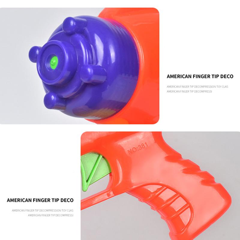 Juguete-Spray-De-Agua-A-Alta-Presion-Juguete-De-Playa-Rociador-Juguete-Roci-E5C7 miniatura 10