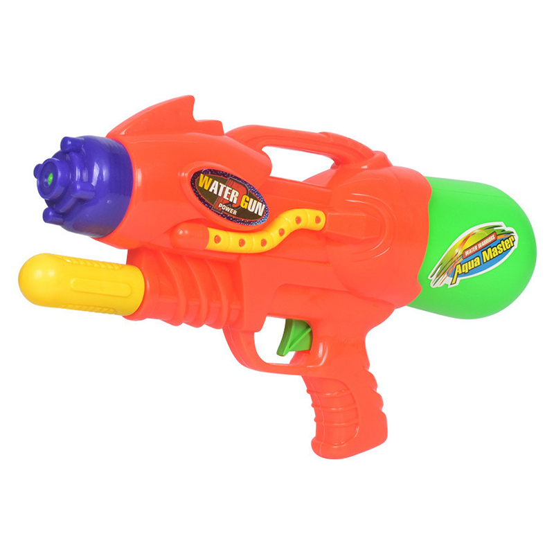 Juguete-Spray-De-Agua-A-Alta-Presion-Juguete-De-Playa-Rociador-Juguete-Roci-E5C7