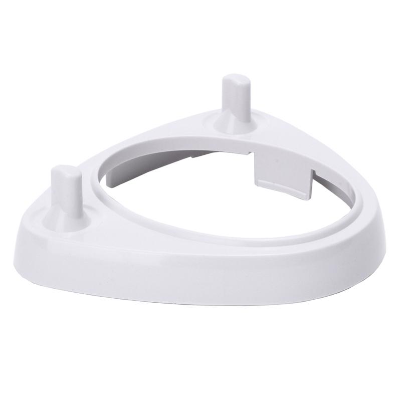 Pour-Support-De-Brosse-A-Dents-Oral-B-Support-De-Brosse-A-Dents-ELectrique-L2D5 miniature 10