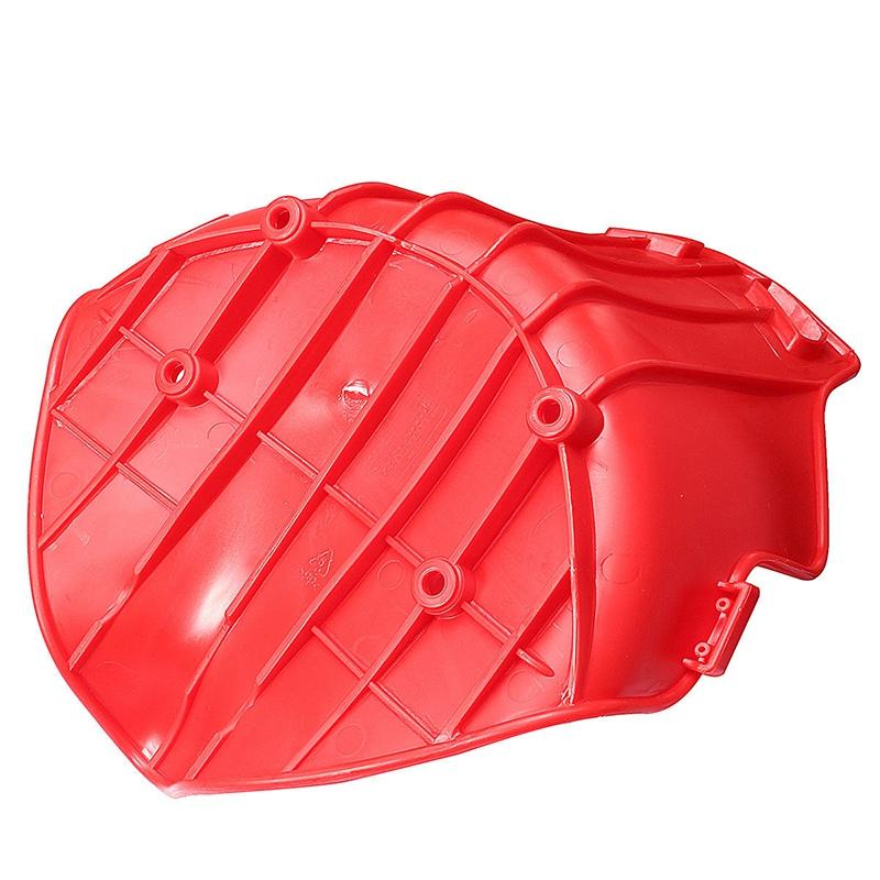 Balanced-Drifting-Kart-Seat-Cushion-For-Karting-Hoverboard-A8S7 thumbnail 3