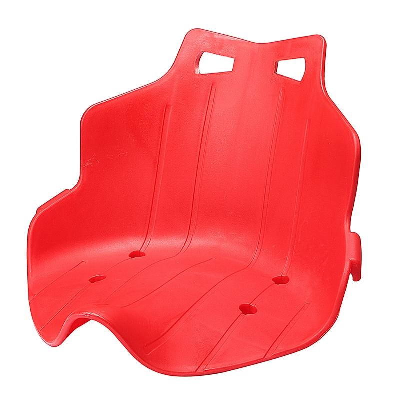 Balanced-Drifting-Kart-Seat-Cushion-For-Karting-Hoverboard-A8S7 thumbnail 5