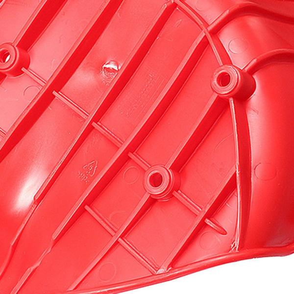 Balanced-Drifting-Kart-Seat-Cushion-For-Karting-Hoverboard-A8S7 thumbnail 14