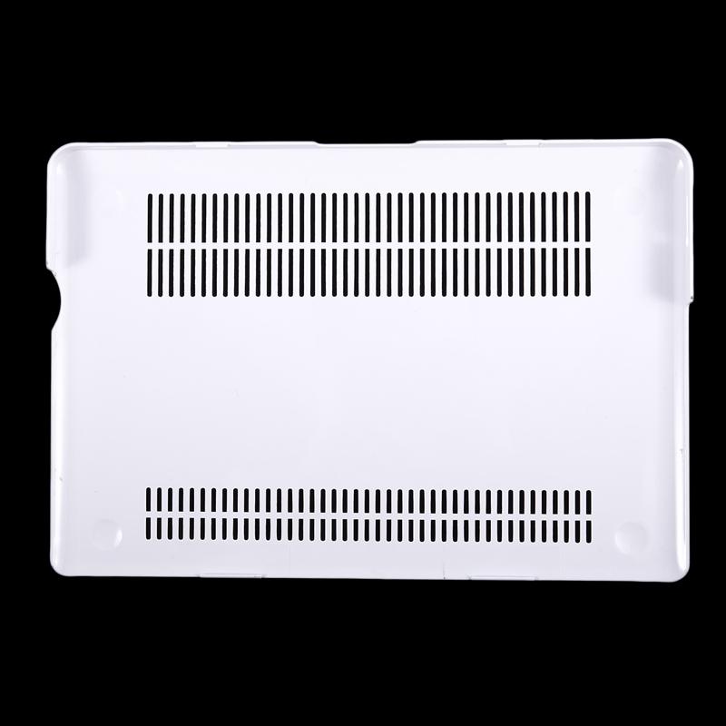 2X-Marmor-Hard-Case-fuer-Apple-Macbook-Retina-13-3-Zoll-C1M3 Indexbild 6