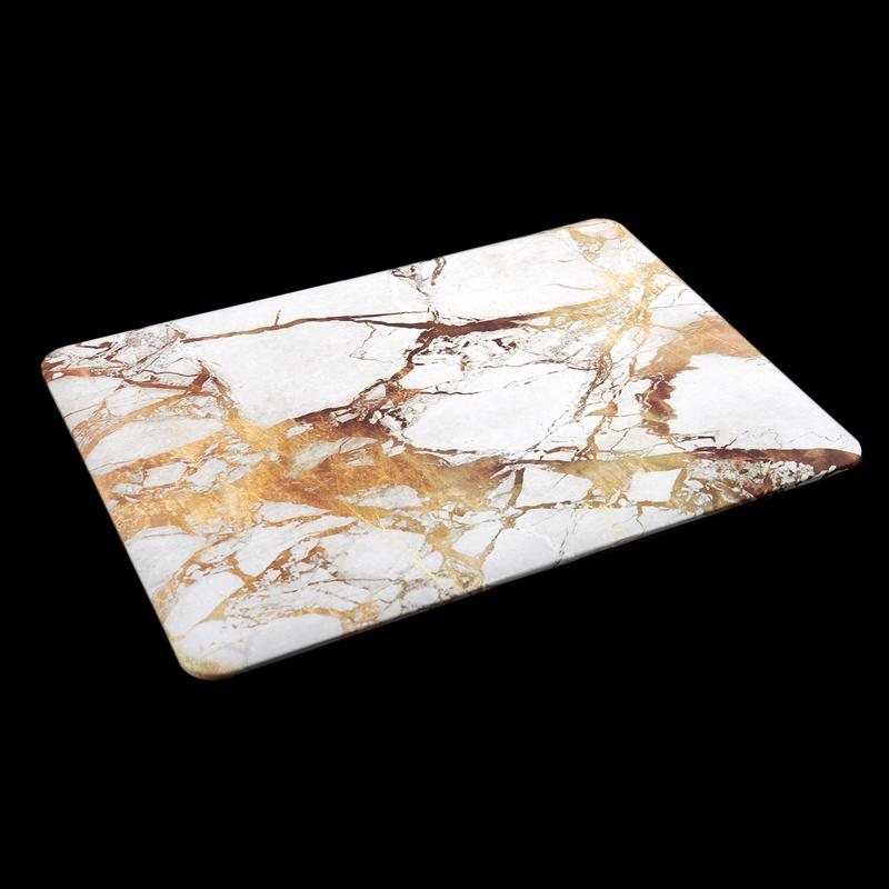 2X-Marmor-Hard-Case-fuer-Apple-Macbook-Retina-13-3-Zoll-C1M3 Indexbild 9