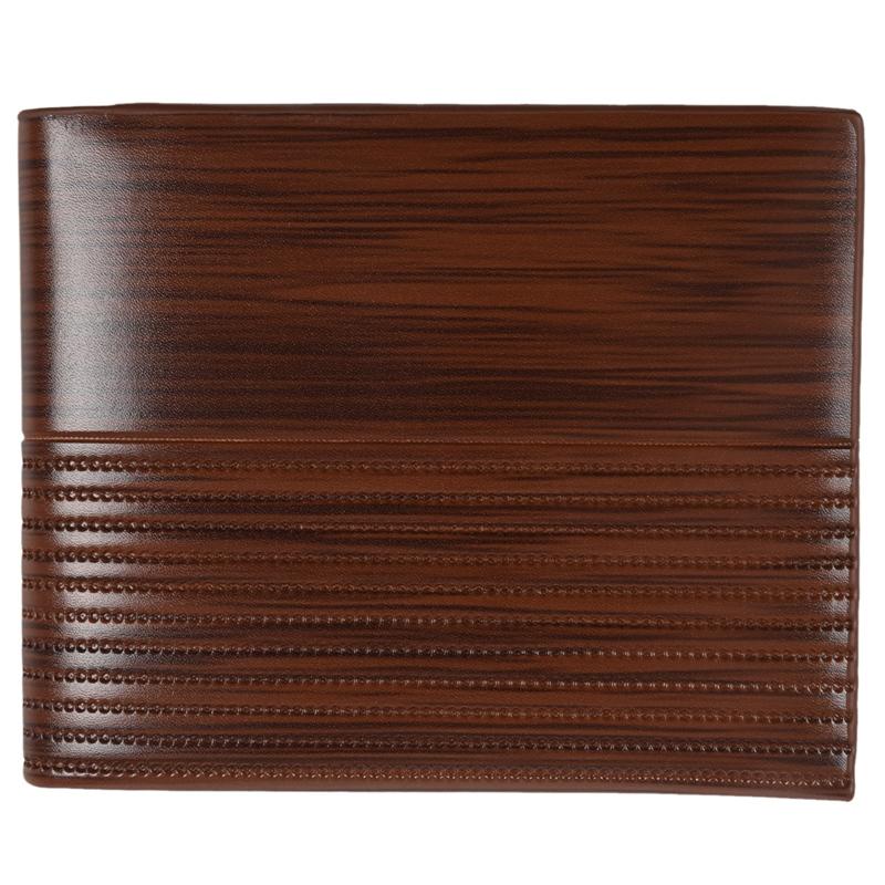baellerry-Men-Wallet-Leather-Vintage-Purses-High-Quality-Money-Bag-Credit-C-X2C2 thumbnail 14