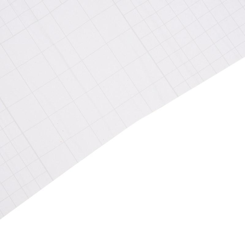 2X-Mattvinylfolie-Car-Wrap-Mattvinylfolie-Car-Sticker-Mattvinylfolie-R8N8 Indexbild 4